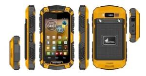 smartphone android murah tahan air maxtron ip67-3