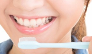 manfaat gosok gigi sebelum tidur