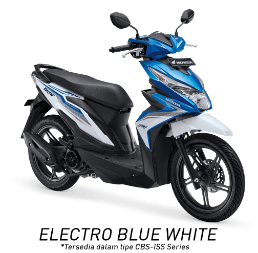 all-new-honda-beat-esp-2016-electro-blue-white