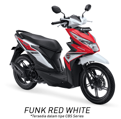 all-new-honda-beat-esp-2016-funk-red-white.png