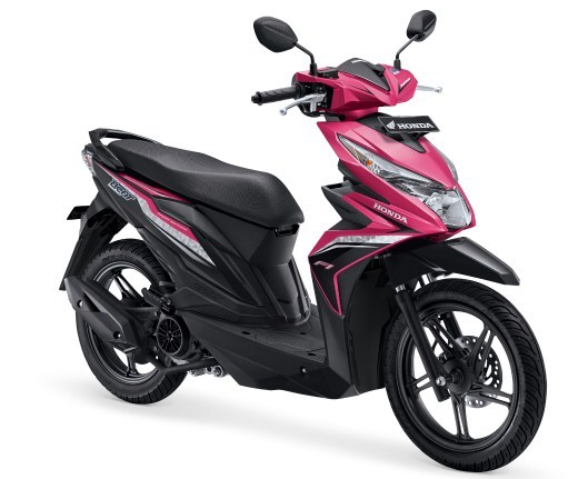 all-new-honda-beat-esp-fusion-magenta-black