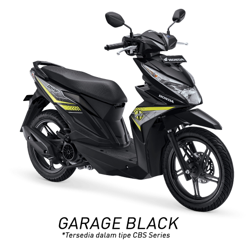 all-new-honda-beat-esp-garage-black.png