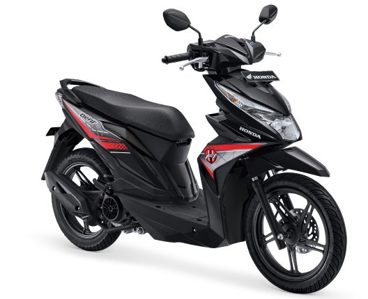 all-new-honda-beat-esp-hard-rock-black.jpg