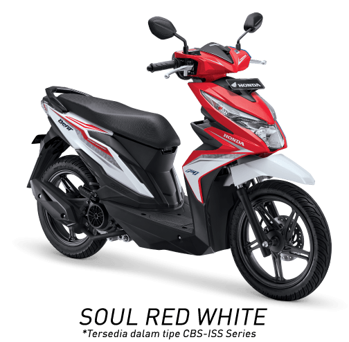 all-new-honda-beat-esp-soul-red-white