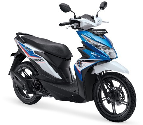all-new-honda-beat-techno-blue-2016