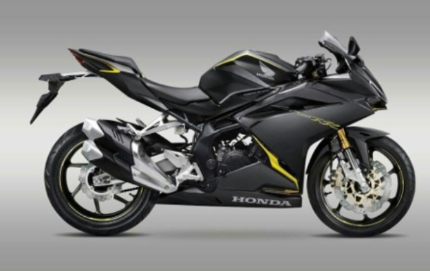 honda-cbr-250rr-hitam-kuning-jpg