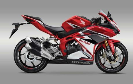 pilihan-warna-honda-cbr-250rr-merah-jpg