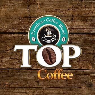 promo top coffee